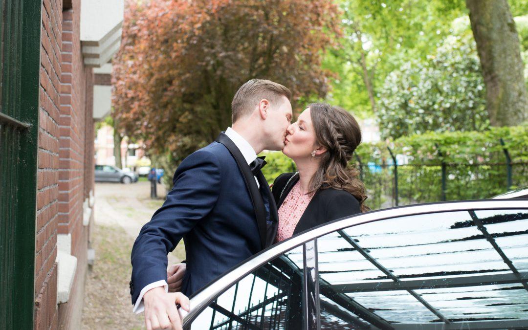 Preview – Bruiloft Wouter & Linda